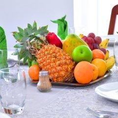 Отель Ella Sisilasa Holiday Resort питание фото 3