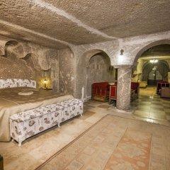 Roma Cave Suite Турция, Гёреме - отзывы, цены и фото номеров - забронировать отель Roma Cave Suite онлайн бассейн