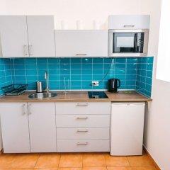 Апартаменты Dfive Apartments - Vizsla в номере