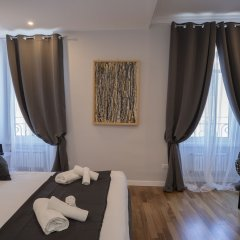 Отель Delsi Inn Piazza di Spagna 32 Италия, Рим - отзывы, цены и фото номеров - забронировать отель Delsi Inn Piazza di Spagna 32 онлайн фото 2