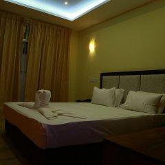 Ceylon Sea Hotel комната для гостей фото 3