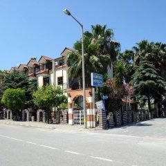 Ilimyra Hotel фото 2