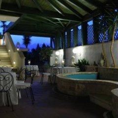 Отель Sovrano Италия, Альберобелло - отзывы, цены и фото номеров - забронировать отель Sovrano онлайн