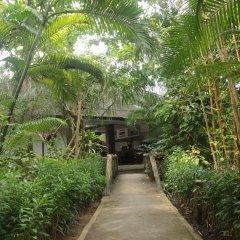 Отель Lanta Island Resort фото 13