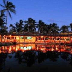 Отель Natura Park Beach & Spa Eco Resort фото 4