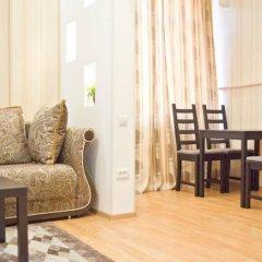 Гостиница Сити Центр VIP Апартаменты в Мурманске отзывы, цены и фото номеров - забронировать гостиницу Сити Центр VIP Апартаменты онлайн Мурманск фото 4