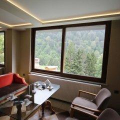 Ayderoom Hotel Турция, Чамлыхемшин - отзывы, цены и фото номеров - забронировать отель Ayderoom Hotel онлайн развлечения