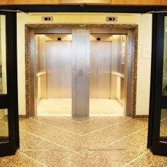 Отель Holiday Inn Munich - South Мюнхен спа фото 2