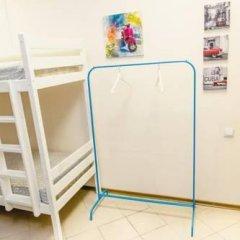 Stay Simple Hostel фото 4