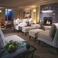 Отель Fairmont Banff Springs комната для гостей фото 4