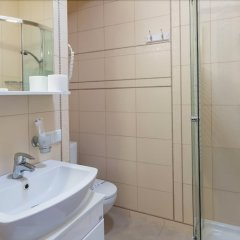 Hotel Complex Pans'ka Vtiha Киев фото 25