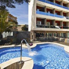 Отель Mediterranean Bay - Только для взрослых детские мероприятия