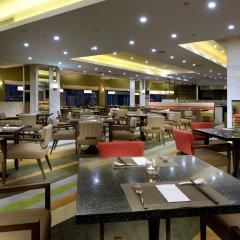 Отель Park City Hotel Китай, Сямынь - отзывы, цены и фото номеров - забронировать отель Park City Hotel онлайн гостиничный бар