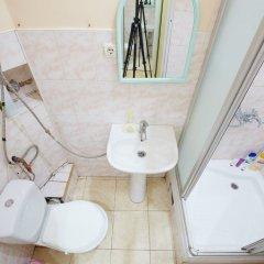 Гостиница Sleep Hotel Украина, Львов - 1 отзыв об отеле, цены и фото номеров - забронировать гостиницу Sleep Hotel онлайн ванная