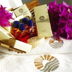Dinler Hotels Urgup Турция, Ургуп - отзывы, цены и фото номеров - забронировать отель Dinler Hotels Urgup онлайн ванная