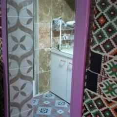 Отель Petra Cottage Иордания, Петра - отзывы, цены и фото номеров - забронировать отель Petra Cottage онлайн банкомат