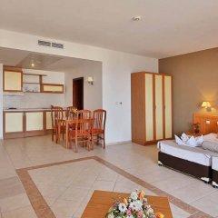 Prestige Hotel and Aquapark комната для гостей фото 11