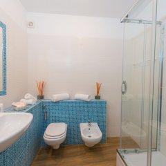 Hotel Bel 3 ванная фото 2