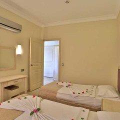 Club Green Valley Турция, Мармарис - отзывы, цены и фото номеров - забронировать отель Club Green Valley онлайн детские мероприятия
