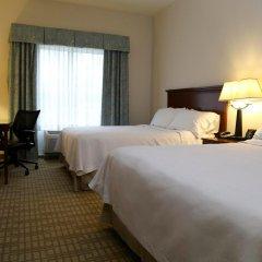 Отель Homewood Suites Mayfaire Уилмингтон комната для гостей