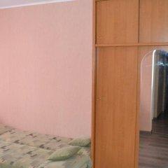 Гостиница на 9-ого Апреля в Калининграде отзывы, цены и фото номеров - забронировать гостиницу на 9-ого Апреля онлайн Калининград фото 2