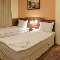 Family Hotel Balkanci Боженци комната для гостей