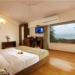 Отель The Hawaii Comforts фото 8