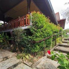 Отель Krabi Avahill Таиланд, Краби - отзывы, цены и фото номеров - забронировать отель Krabi Avahill онлайн фото 4