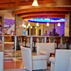Liberty Hotels Lykia Турция, Олудениз - отзывы, цены и фото номеров - забронировать отель Liberty Hotels Lykia - Adults Only (+16) онлайн гостиничный бар