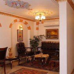 Aldem Boutique Hotel Istanbul Турция, Стамбул - 9 отзывов об отеле, цены и фото номеров - забронировать отель Aldem Boutique Hotel Istanbul онлайн интерьер отеля фото 3