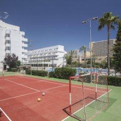 Отель HM Martinique спортивное сооружение