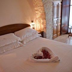 Отель Sa Domu Cheta Италия, Кальяри - отзывы, цены и фото номеров - забронировать отель Sa Domu Cheta онлайн в номере