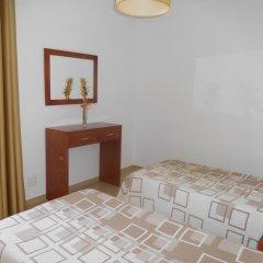 Отель Apartamentos Cabrita удобства в номере фото 2
