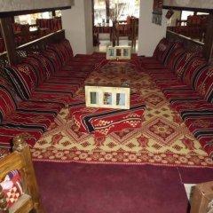 Kaya Турция, Диярбакыр - отзывы, цены и фото номеров - забронировать отель Kaya онлайн питание