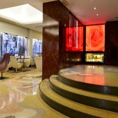 Отель Antares Hotel Rubens Италия, Милан - 2 отзыва об отеле, цены и фото номеров - забронировать отель Antares Hotel Rubens онлайн бассейн