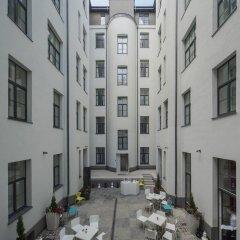 Отель Ibis Riga Centre Латвия, Рига - 7 отзывов об отеле, цены и фото номеров - забронировать отель Ibis Riga Centre онлайн фото 6