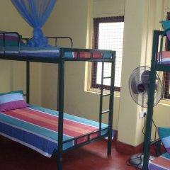 Отель Hikka Train Hostel Шри-Ланка, Хиккадува - отзывы, цены и фото номеров - забронировать отель Hikka Train Hostel онлайн детские мероприятия