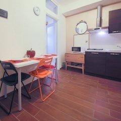 Отель Guarda Firenze в номере фото 2
