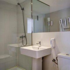 BH Mallorca Hotel ванная