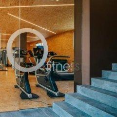 Hotel Jolanda Сан-Микеле-аль-Тальяменто