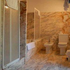 Отель Protur Residencia Son Floriana ванная