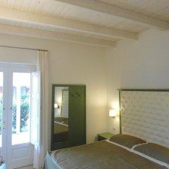 Отель Parco dei Manieri Конверсано комната для гостей фото 2