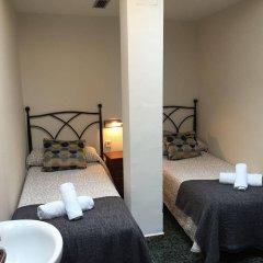 Отель Hostal Alogar Испания, Барселона - 2 отзыва об отеле, цены и фото номеров - забронировать отель Hostal Alogar онлайн детские мероприятия фото 2