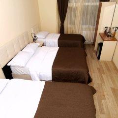 Cassa İstanbul Hotel Турция, Стамбул - отзывы, цены и фото номеров - забронировать отель Cassa İstanbul Hotel онлайн комната для гостей фото 5
