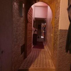 Отель Riad Majdoulina Марокко, Марракеш - отзывы, цены и фото номеров - забронировать отель Riad Majdoulina онлайн