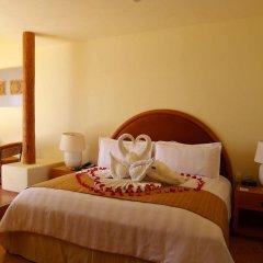 Отель Raintrees Club Regina Los Cabos Мексика, Сан-Хосе-дель-Кабо - отзывы, цены и фото номеров - забронировать отель Raintrees Club Regina Los Cabos онлайн комната для гостей фото 2