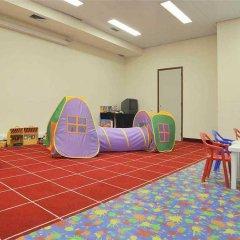 Отель Pestana Cascais Ocean & Conference Aparthotel детские мероприятия фото 2