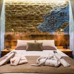 Hammam Suite Турция, Стамбул - отзывы, цены и фото номеров - забронировать отель Hammam Suite онлайн комната для гостей фото 3