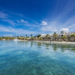 Отель Sandals Negril Beach Resort & Spa Luxury Inclusive Couples Only пляж фото 2