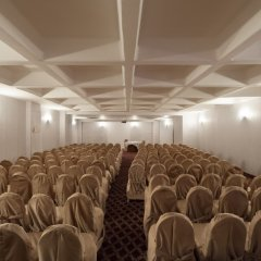 Отель Golden Age Bodrum - All Inclusive фото 2